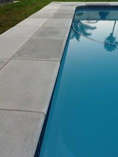 750x450x50 mm Casa pavers & copings - Industrial Grey