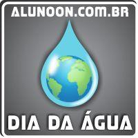 Atividades Dia da Água - Educação Infantil