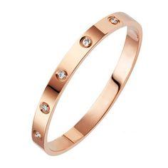 The Bangles, Gold Bangles, Crystal Bracelets, Bracelets For Men, Bangle Bracelets, Ring Bracelet, Fashion Bracelets, Gold Wedding Jewelry, Wedding Bracelet