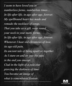 about rabindranath tagore in english