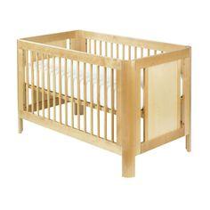 giggles Best Baby Registry - BabyList