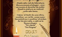 Pilar Remartínez: Google+