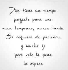 Siempre ❤️
