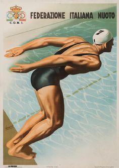 bikini nj equipo de natación