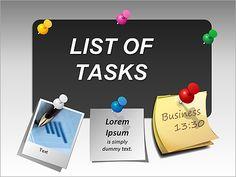 5 Formas de Otimizar o Seu Tempo e Aumentar a Sua Produtividade http://snip.ly/AtAD
