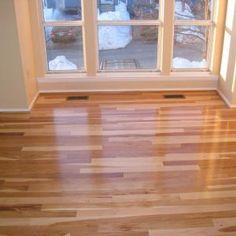 Hardwood Flooring Jackson Ms