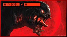 ► Evolve: Gameplay e impresiones | Español | 1080p 60fps