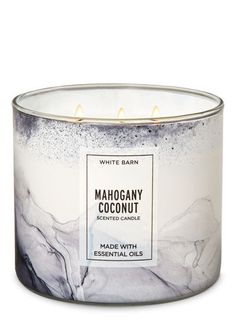 Barn Candle Company Barn Special 8 oz Soy Blend Candle
