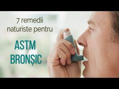 Asthma is a chronic disorder which can prove to be fatal if not cured in time. Although permanent relief from asthma is very difficult it's by sophie powell Home Remedies For Asthma, Asthma Relief, Asthma Symptoms, Herbal Remedies, Natural Remedies, What Is Asthma, Breathe, Chronic Illness, Allergies