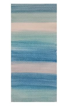 'Untitled' iPhone Case by jemmart My Canvas, Iphone 11, Outdoor Blanket
