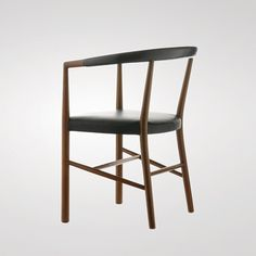 Jacob Kjaer: UN Chair, 1949.