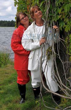 1000 Images About Sade On Pinterest Pvc Raincoat
