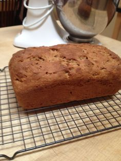 10 tips to for successful gluten free bread making