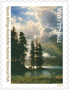 10 San Francisco Maritime Forever Stamps  Maritime National Park Postage Stamps  Sea Sailing Stamps for Mailing
