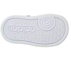 68ad57450488 adidas Kids  Baseline CMF Inf Sneaker