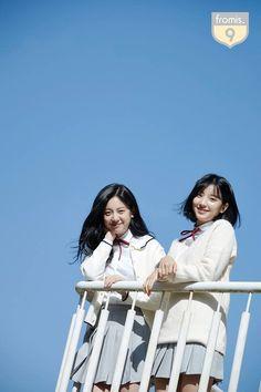 fromis9, fromis_9,fromis9 member, fromis_9 members, fromis_9 profile, fromis_9 song hayoung, fromis_9 lee saerom, fromis_9 roh jisun, fromis_9 lee chaeyoung, fromis_9 lee nagyung, fromis_9 park jiwon, fromis_9 lee seoyeon, fromis_9 baek jiheon, fromis_9 jang gyuri, fromis_9 profile photo Cute Korean, Korean Girl, Asian Girl, Glass Shoes, 9 Songs, Profile Photo, Profile Pics, Boyfriend Material, New Girl