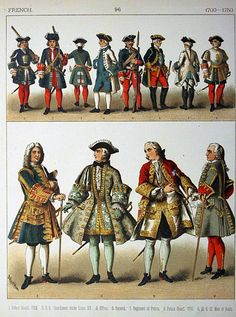 File:1700-1750, French - 096 - Costumes of All Nations (1882).JPG - Wikimedia Commons
