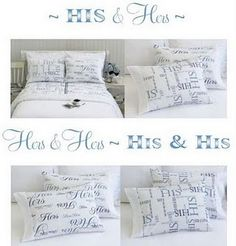 22 best his and hers room decor images on pinterest house