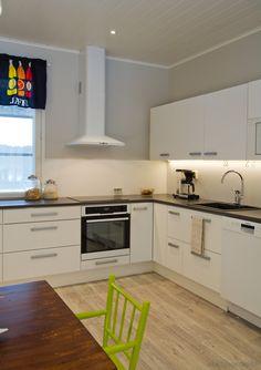 keittiön katto - Google-haku
