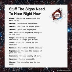 Outrageous Leo Horoscope Tips – Horoscopes & Astrology Zodiac Star Signs Zodiac Signs Sagittarius, Zodiac Sign Traits, Zodiac Star Signs, Zodiac Horoscope, Astrology Signs, Astrology Houses, Horoscope Funny, Horoscope Tattoos, Scorpio Girl