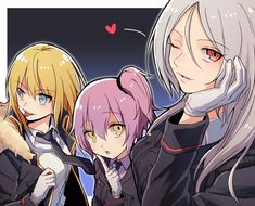 Tensei shitara slime datta ken by しゃけざわ@転スラ @shakesura Anime Fantasy, Fantasy Girl, Slime, Kawaii Chibi, Anime People, Manga, Anime Comics, Shoujo, Godzilla
