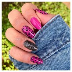 Nail Color Combos, Nail Colors, Nail Polish Strips, Color Street Nails, Little Miss, Manicure, Nail Art, My Style, Beauty