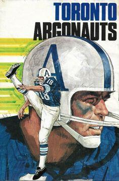 Football Art, Sport Football, Football Helmets, Canadian Football League, American Football, Cleveland Browns Football, Helmet Logo, Professional Football, Sports Stars