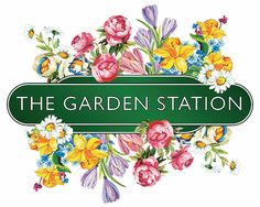 HOME The Garden Station, Langley. Dog Friends, Wedding Venues, Garden, Newcastle, Applique, Wellness, Calligraphy, Weddings, Wedding Reception Venues