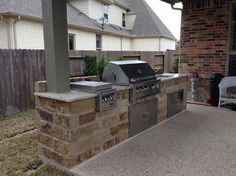 Billy Parker Exteriors's Design Ideas, Pictures, Remodel, and Decor