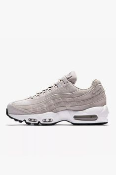 Clearance Australia Women's Nike Air Max 97 Barely Rose