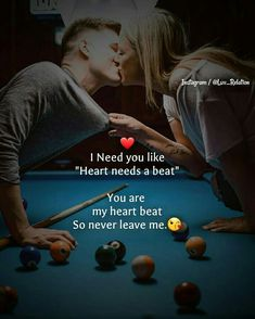 ❌Want to make a good relationship with the other party but don't know how? Easy, I'll help you❌ 👇Quickly click the link below before I hide them👇 . Love Marriage Quotes, Romantic Quotes For Her, Promise Quotes, Couple Quotes, Love And Marriage, Relationship Quotes, Life Quotes, Romantic Poetry, Missing Quotes