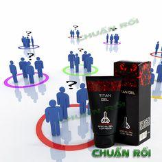 jual titan gel asli http www jualanobatperangsang com titan gel