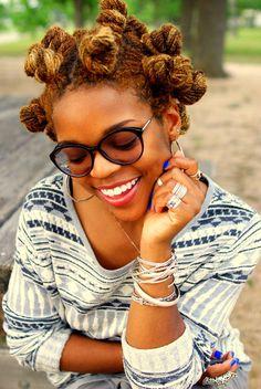 Tynette http://blackgirllonghair.com/2013/05/bglh-style-tynette-in-texas/