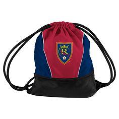 Logo Chair MLS Sprint Pack Bag - 912-64S