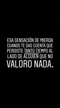 Ups suele pasar hay muchos que juegan con las mujeres sin pensar en nada más Pretty Quotes, Sad Love Quotes, Strong Quotes, True Quotes, Funny Quotes, Amor Quotes, Love Phrases, Sarcastic Quotes, Spanish Quotes