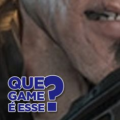 E aí, alguém sabe a resposta? www.nagem.com.br