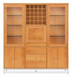 linear cabinets with steel base dining cabinetdining room storagedining - Dining Room Storage Cabinets