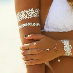 Temporaere Tattoos-vitalmag1