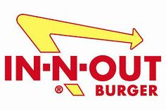Skinny Restaurant Guide: A list of all the surprisingly healthy options at In-N-Out!