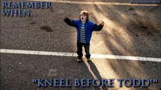 #Supernatural Remember When hahahahahahahahaha yes