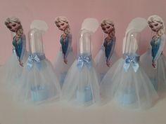 http://patyshibuya.com.br/category/frozen/ FESTA FROZEN ELSA ANNA OLAF lembrancinha_tubete_frozen_elsa_anna_14