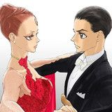 """Listen """"Welcome to the Ballroom"""" 2nd Cour OP Song by Unison Square Garden in Latest PV  http://feedproxy.google.com/~r/crunchyroll/animenews/~3/Isw4emXc8JU/listen-welcome-to-the-ballroom-2nd-cour-op-song-by-unison-square-garden-in-latest-pv"""