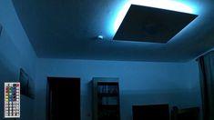 die 62 besten bilder von indirektes licht indirekte beleuchtung indirektes licht und. Black Bedroom Furniture Sets. Home Design Ideas