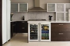 1000+ images about Under Counter Wine Fridge on Pinterest ...