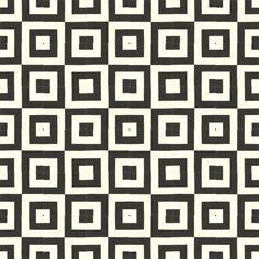 Oriental cement floor tiles - Silva