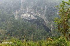 caverna-vietnam-foto-1