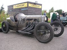1908/19 GN/JAP Grand Prix by Richard Scaldwell http://theoldmotor.com/?p=136808  http://www.500race.org/Marques/JAP.htm