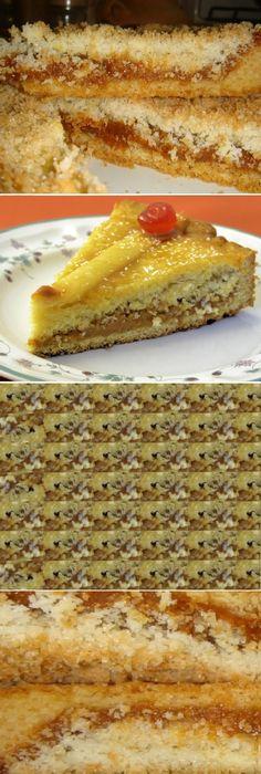 Como hacer Tarta de dulce de leche y coco. #coconutmilk  #cheesecake #cakes #cakestyle #newyork #dulcedeleche #dulces #receta #recipe #casero #torta #tartas #pastel #nestlecocina #bizcocho #bizcochuelo #tasty #cocina #chocolate #pan #panes Si te gusta dinos HOLA y dale a Me Gusta MIREN …