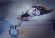 8 momentos em que você sabota seu sono sem perceber