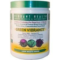 Vibrant Health Green Vibrance Family Size Power - 60 Day Supply, 25.61-Ounce by Vibrant Health, http://www.amazon.com/dp/B000NDME6C/ref=cm_sw_r_pi_dp_-Laurb0FX1KRD